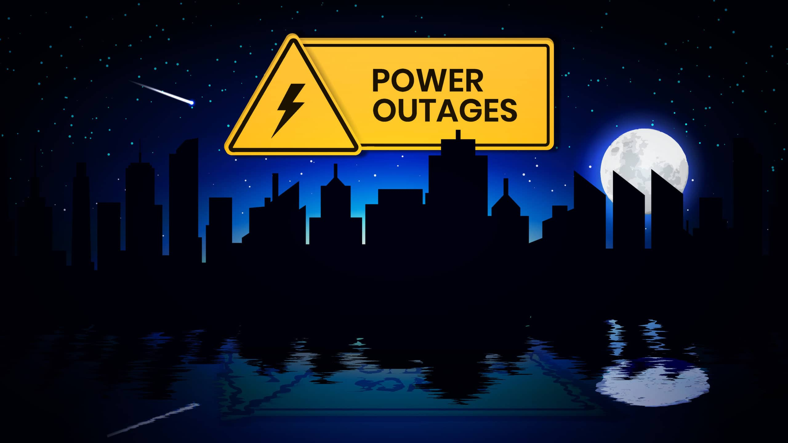 How-to-prepare-your-home-for-power-outage