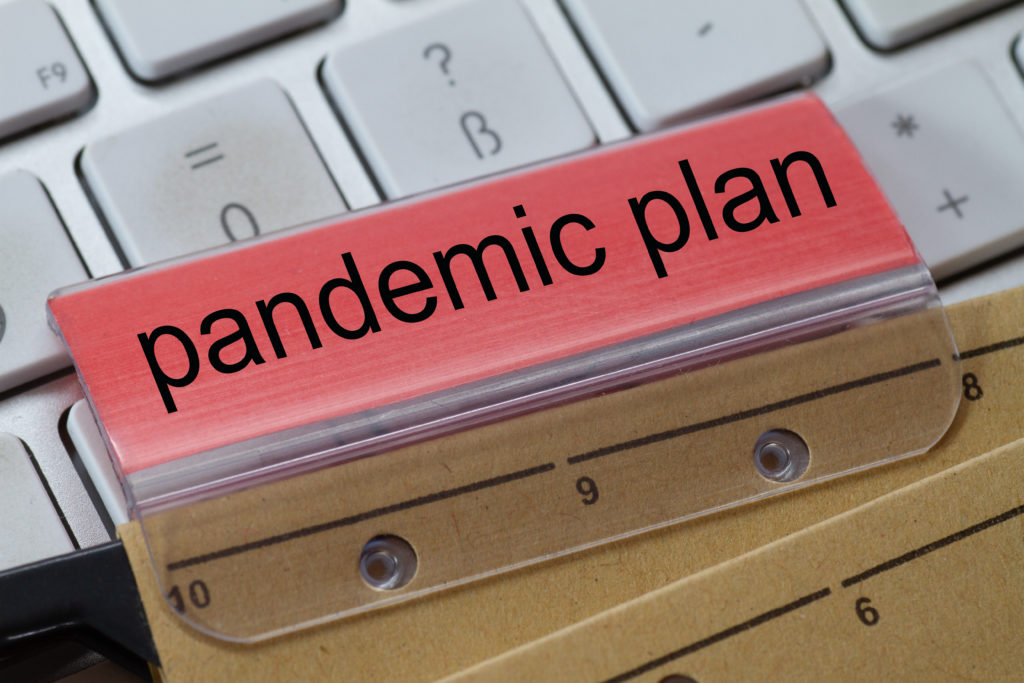 Plan-to-Prepare-for-Pandemic