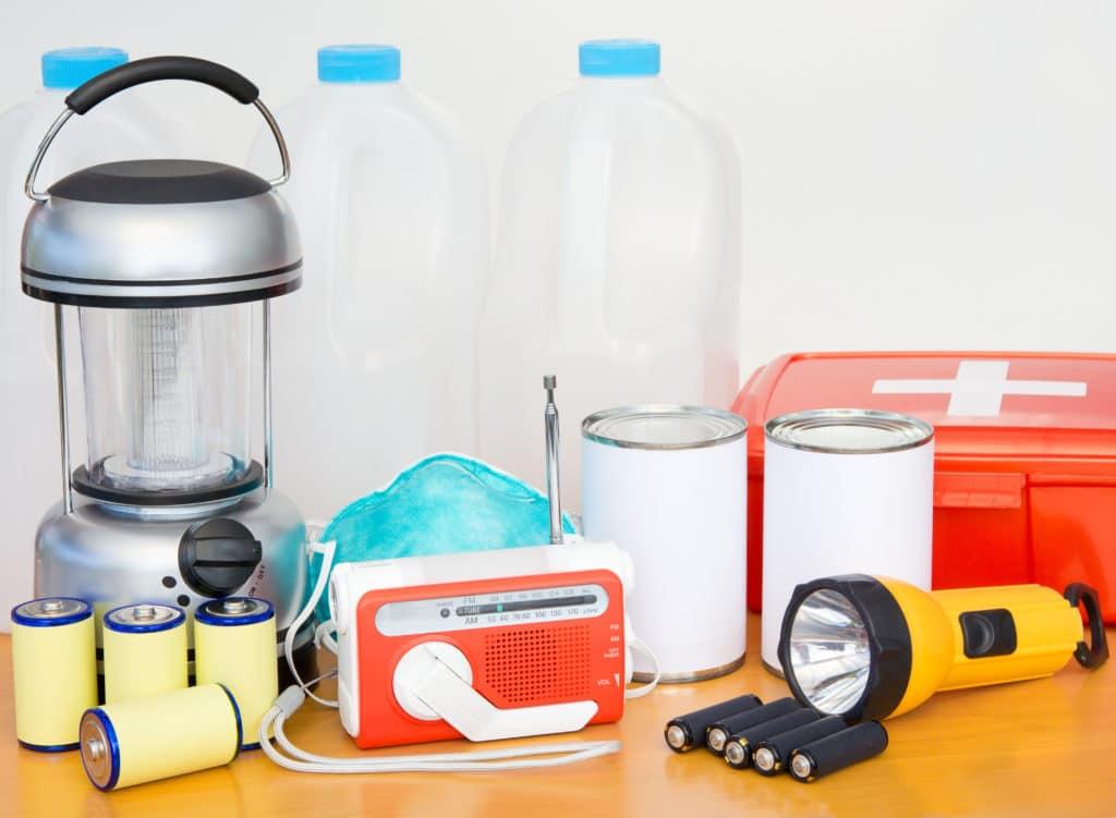 Emergency-Kit-Preparation-Basics