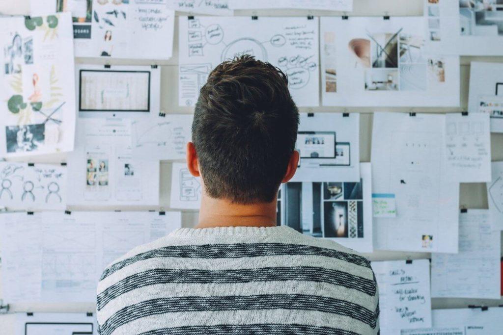 Preparation-Impact-on-Thinking