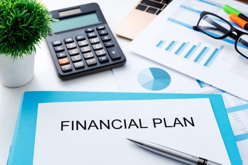 Financial-Plan-for-Job-Loss