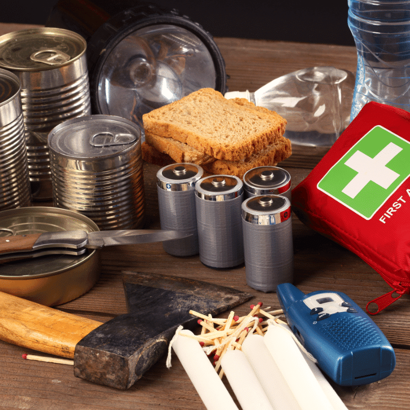 Tools-Are-Good-Items-To-Prepare-Emergency-Kit