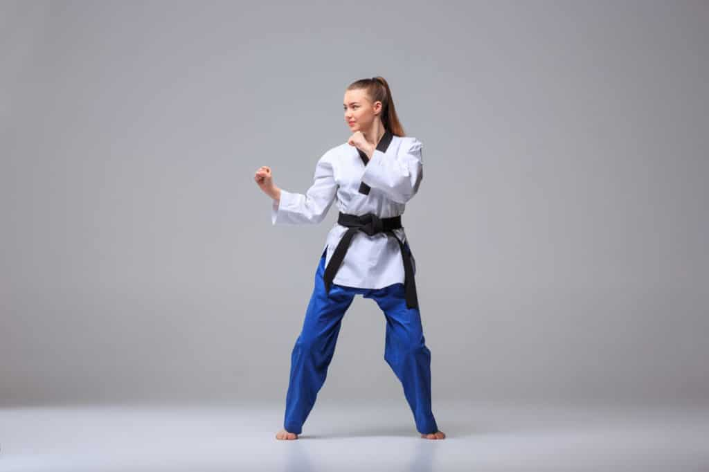 5 Basic Self-Defense Strategies: Every Woman Need to Know