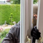 How to Protect Your Home from Burglary and Crime