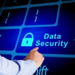 Data Safety Monitoring Plan: 5 Quick Tips