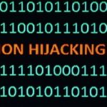 What is session hijacking: How to prevent session hijacking