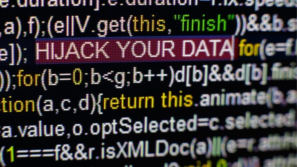 Session-hijackers-stealing-private-data