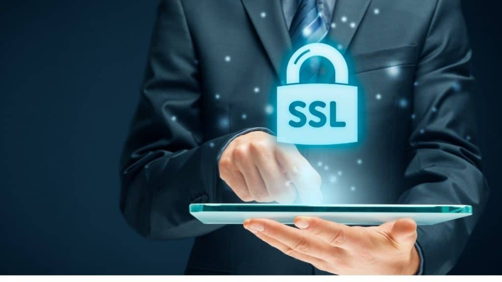 SSL-certificate-secure-website-against-session-hijacking