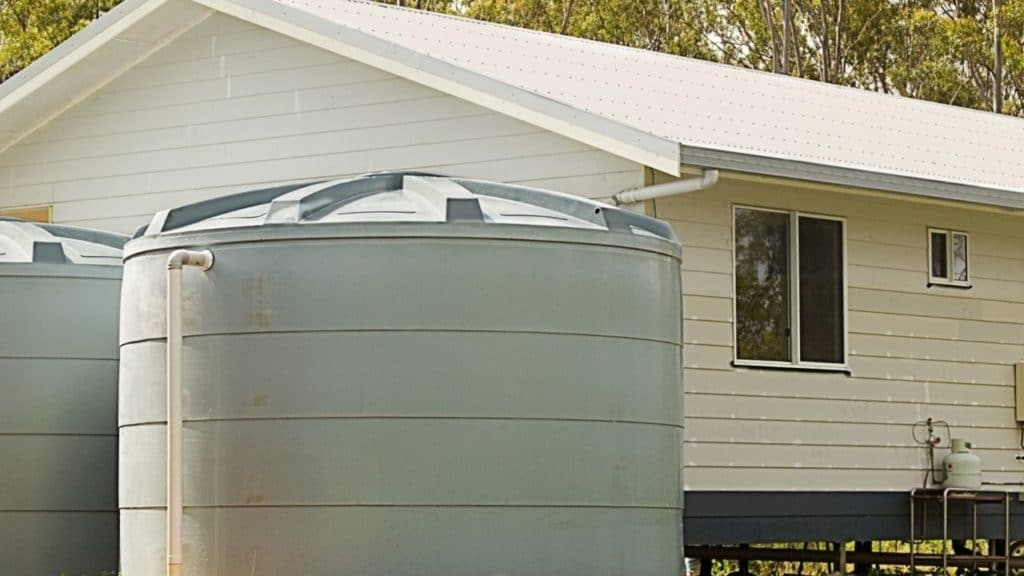 How-to-store-water-long-term-in-tanks