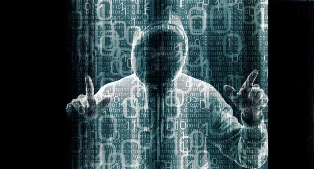 Data-backups-protect-your-data-from-hackers