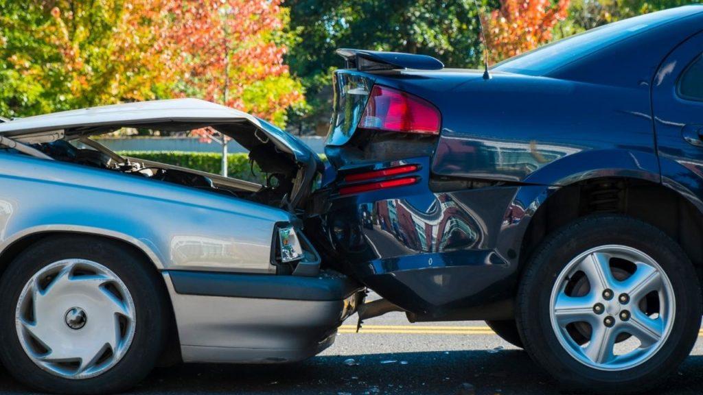 Accident-Preparedness: Tips to Prepare for Car Accident