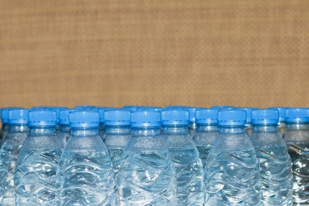 How-to-store-water-bottles-at-home