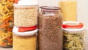 Emergency Food Storage: Best Tips and Tricks