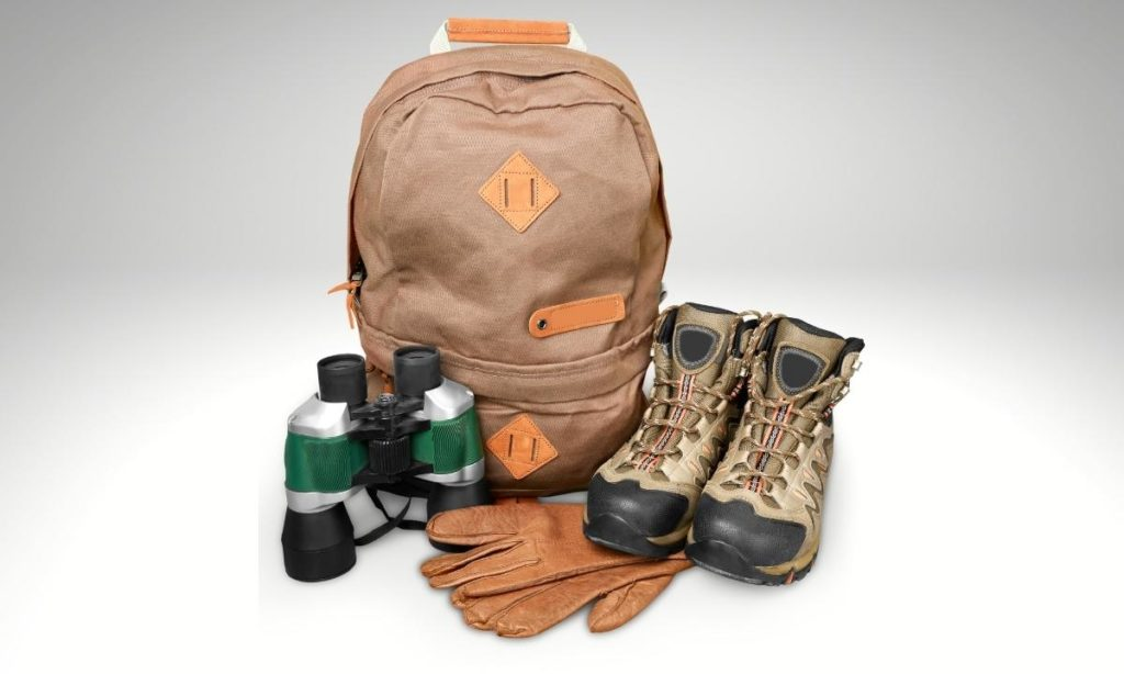 How to Make Bug Out Bag: Your 72 Hours Emergency Survival Kit