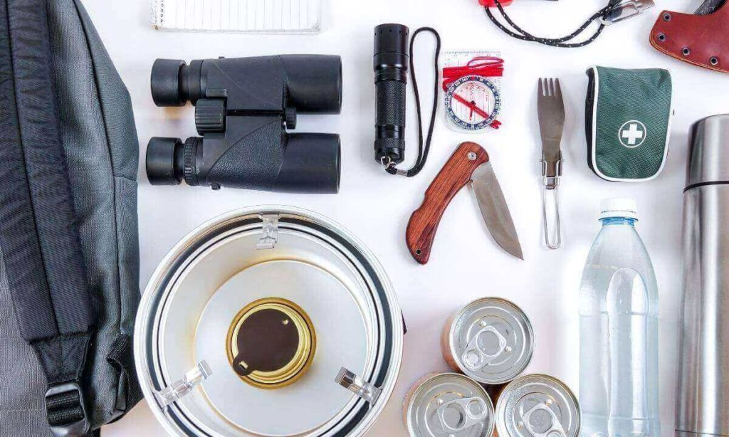 Prepare-the-BOB-with-essential-items-to-survive-for-three-days