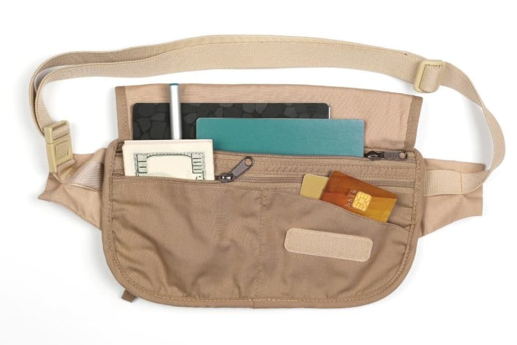 EDC-prepares-you-to-face-any-disaster-or-emergency