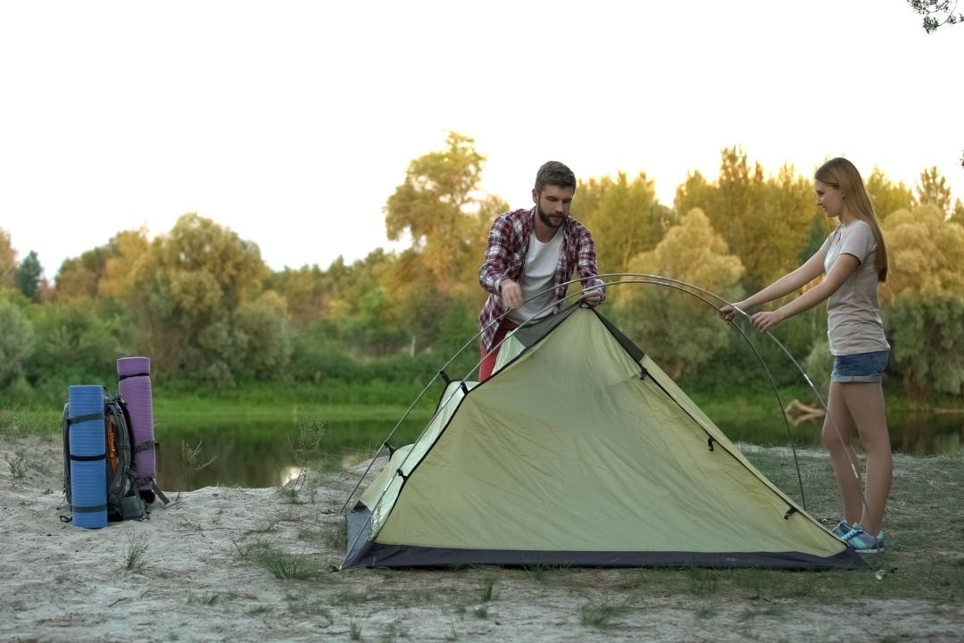 How Wilderness Survival Skills Course Will Benefit You